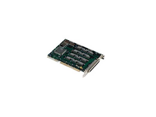 制御ボード販売 PO-64T(PC) CONTEC