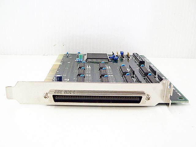 制御ボード販売 PIO-32/32T(PC) CONTEC