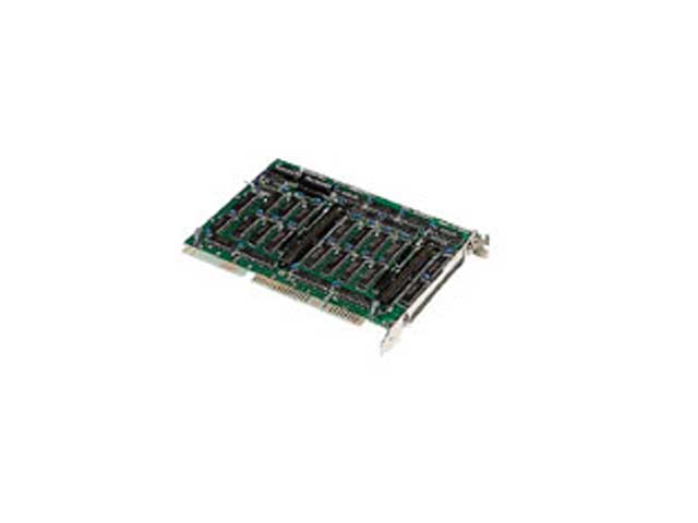 制御ボード販売 PIO-48D(PC) CONTEC