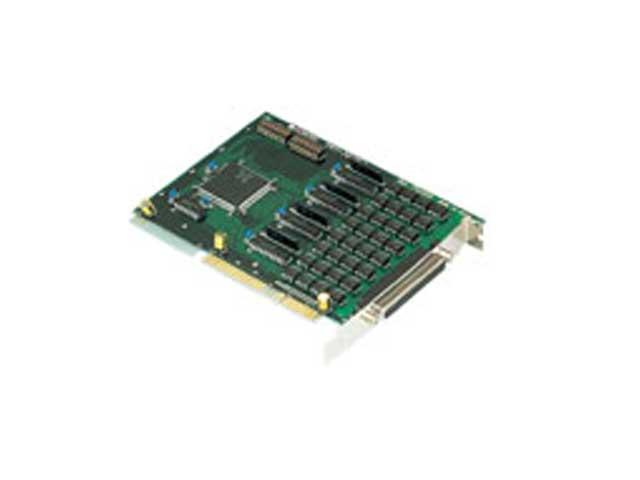 制御ボード販売 PRY-32(PC) CONTEC
