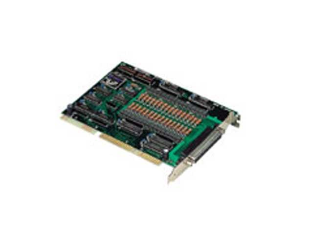 制御ボード販売 PI-32RL(PC) CONTEC