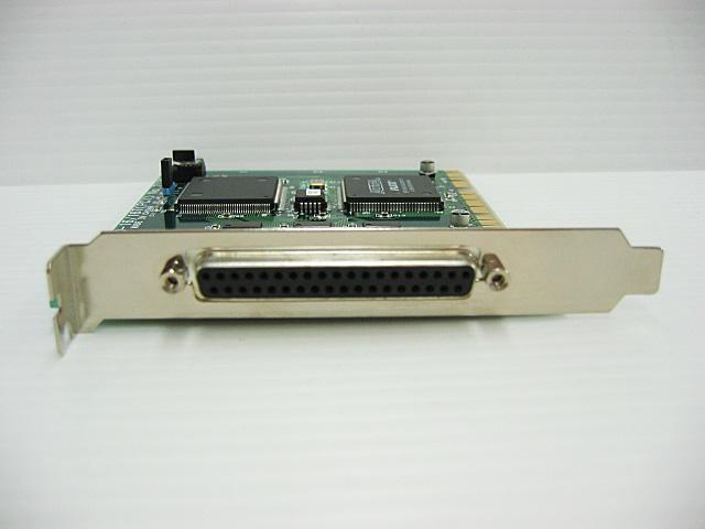 制御ボード販売 PIO-16/16T(PCI) CONTEC