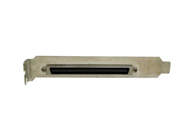 制御ボード販売 AD12-16(PCI) CONTEC