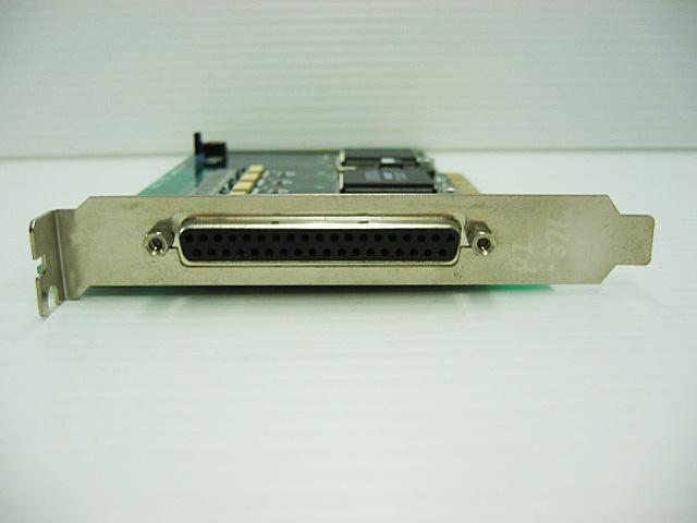 制御ボード販売 PI-32L(PCI) CONTEC