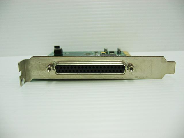 制御ボード販売 COM-4(PCI)H CONTEC