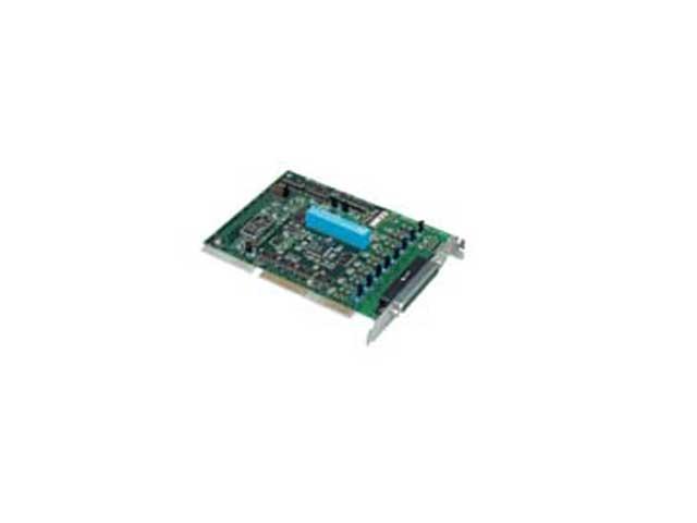 制御ボード販売 ADI12-8CL(PC)H CONTEC