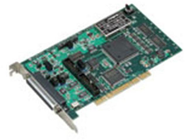 制御ボード販売 AD12-16U(PCI)EH CONTEC