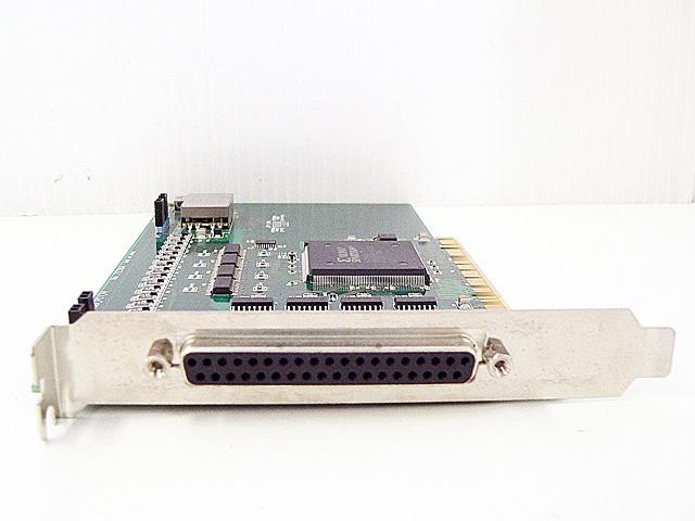 制御ボード販売 PIO-16/16B(PCI)H CONTEC