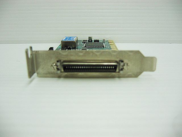 制御ボード販売 PIO-16/16B(LPCI)H CONTEC