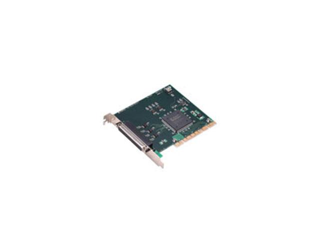 制御ボード販売 PIO-16/16T(PCI)H CONTEC