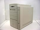 中古Mac:PowerMac G3 MT 300MHz