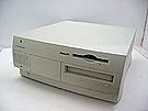 中古Mac:PowerMac G3 DT 233MHz