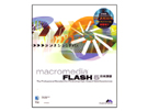 Flash 5ならMacパラダイス