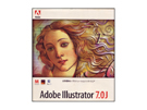 Illustrator 7.0 Macintosh版ならMacパラダイス