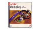 Photoshop 5.5 Macintosh版ならMacパラダイス