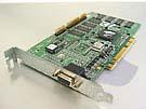 ATI Rage 128 (PCI)ならMacパラダイス