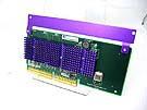 Crescendo G3 PCI 250/512ならMacパラダイス