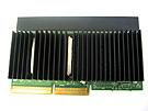 中古Mac:MACh Speed G3 220/512K/110