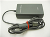 PC-9821N-U01
