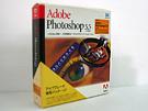 Photoshop 5.5 Macintosh版 アップグレード版ならMacパラダイス