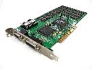 Twin Turbo 128M8AならMacパラダイス