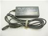 PC-9821L2-U01