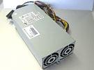 PowerMac G4 MDD/FW800 電源ユニットならMacパラダイス
