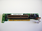 PowerMac G4 Cube AGPライザーカードならMacパラダイス