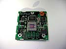 中古Mac:PowerPC G4 466MHz