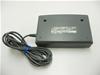 PC-9821NE-U01