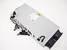 PowerMac G5 Dual Core 用 電源ユニットならMacパラダイス