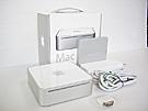 中古Mac:Mac mini 1.25GHz