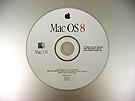 中古Mac:Mac OS 8.1