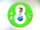 Mac OS 8.5