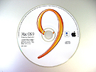 中古Mac:Mac OS 9