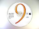 中古Mac:Mac OS 9.0.4