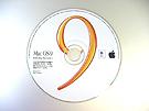 中古Mac:Mac OS 9.1