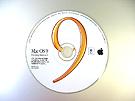 中古Mac:Mac OS 9.2.1