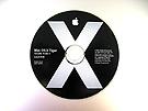 Mac OS X 10.4.3 Tiger(DVD版)ならMacパラダイス
