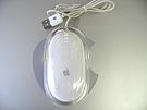 中古Mac:Pro Mouse 白