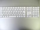 Wireless Keyboard 白(JIS)ならMacパラダイス