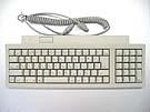 Keyboard II(JIS)ならMacパラダイス