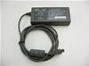 PC-9821NB-U01