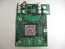 中古Mac:PowerPC G4 733MHz(QuickSilver用)