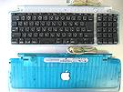 USB Keyboard ブルーベリー(JIS)ならMacパラダイス