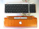 USB Keyboard タンジェリン(JIS)ならMacパラダイス