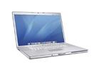 中古Mac:MacBook Pro 2.5GHz 17インチ