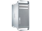 中古Mac:Mac Pro 3.0GHz Dual Core x2(4コア)