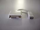 Mini DVI-DVI アダプタならMacパラダイス