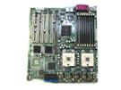 中古マザーボード販売 P4DPE SUPERMICRO 自作パソコン マザーボード